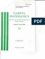 Gazeta Matematica - nr.12 - 2004.pdf