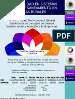 taller-sostenibilidad-conagua-cdi_13ago.ppt
