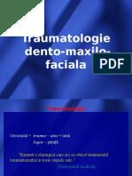 Traumatologie- dento-maxilo-faciala.ppt