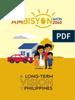 AmBISYON Natin 2040 Full Version