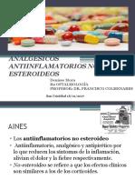 Expo Aines Denisse