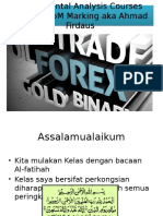 New Slide Fundi