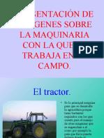 la-maquinaria-agrcola-1204280769947636-4