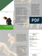Stage Feldenkrais & Danse 2017 - Web