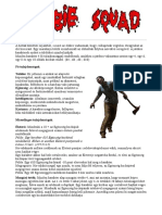 zombiesquad_hun_2.pdf