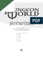 Dungeon_World_Jatekfuzet.pdf