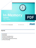 in-memory-management.pdf