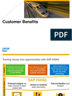 Customer Benefits.pdf