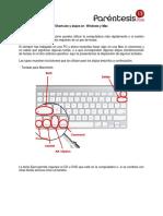 Shortcuts_02.pdf