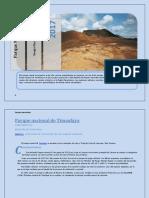 Parques Nacionales Final (3)