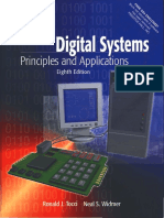 Digital systems-Tocci.pdf