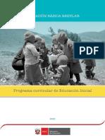 programa-curricular-educacion-inicial.pdf