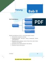 Bab 2 Seni Patung.pdf