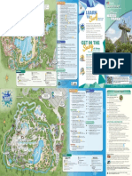 water-parks-march-2016-comp