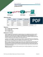 38_1_SyslogNTP.pdf