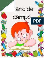 Diario de Campo JOP NOV-DIC 2016