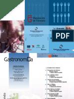 Gastronomia Esp