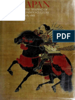 iaf6h.Japan.The.Shaping.of.Daimyo.Culture.11851868.pdf