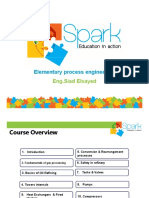 2- EPE Course Presentation v.0.0
