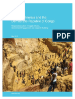 Conflict Minerals and the Democratic Republic of Congo Responsible Action in Supply Chains, Government Engagement and Capacity Building.pdf