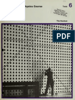 Gerald Holton, F. James Rutherford, Fletcher G. Watson The Project Physics Course Unit 6 Test Booklet The Nucleus.pdf