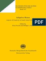 Print_Freschi Maas_Adaptive Reuse.pdf