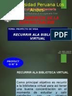 PROYECTO 09.pptx