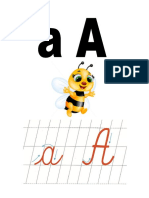 alfabet_a_h