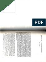 ginzburg_tavolsag-perspektiva (1).pdf