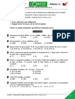 Subiect_si_barem_Matematica_EtapaN_ClasaIV_14-15.pdf