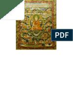 Ganesha El Dios de la Sabiduría - Segunda Parte. - Ganesha-El-Dios-de-la-Sabiduria-Segunda-Parte-y-la-Iniciacion-del-Dragon