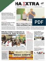 Folha Extra 1682