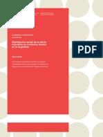 92 DT Edu Distribución social de la oferta educativa en contextos rurales Bezem 2012.pdf