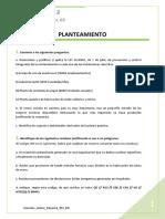 T3. Aplicación Ley PCIC-Mejores Técnicas Disponibles-Residuos-Calificación