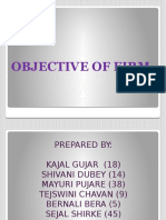 Objectiveoffirm Eco 140123082549 Phpapp02
