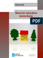 atencion_educativa_domiciliaria_v2.pdf