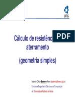 calculo_RT_basico_7