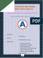 Alianza Para el Progreso (1).docx