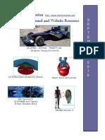 FEAInformationEngineeringJournalSeptember2010.pdf