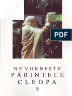 Cleopa Ilie - Ne vorbeste Parintele Cleopa. Indrumari duhovnicesti (09).pdf