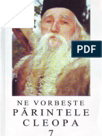 Cleopa Ilie - Ne vorbeste Parintele Cleopa. Indrumari duhovnicesti (07).pdf