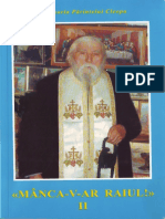 Cleopa Ilie - Manca-v-ar raiul! (2).pdf