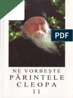 Cleopa Ilie - Ne vorbeste Parintele Cleopa. Indrumari duhovnicesti (11).pdf