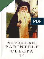 Cleopa Ilie - Ne vorbeste Parintele Cleopa. Indrumari duhovnicesti (14).pdf