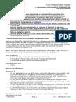 Chemistry PAG 1.3 Teacher v2.1