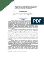 3544.pdf