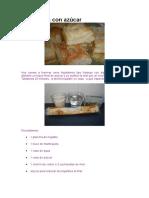 rosquillas de Astorga con azúcar.docx