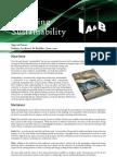 ExploringSustainbility-June10