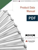 Platecoil-Data-Manual.pdf