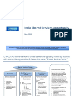 1321514616full_Shared_Services.pdf